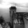 lantica-torretta-dell-osservatorio-alla-fine-degli-anni-40