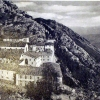 mount-vergine-monastery-at-the-end-of-1800