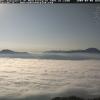 upper-the-clouds